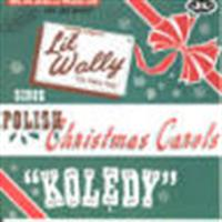 Li'l Wally - Li'l Wally Sings Polish Christmas Carols