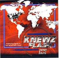 Knewz, The    - Knewz Flash