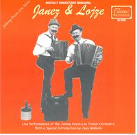 Jimmy Sturr    - Janez and Lojze