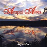 Ampol Aires, The - Reflections