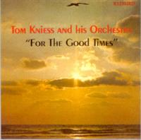 Tom Kniess and his Orchestra -