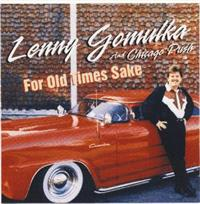Lenny Gomulka and the Chicago Push - For Old Times Sake