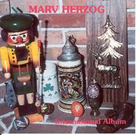 Marv Herzog - International Album