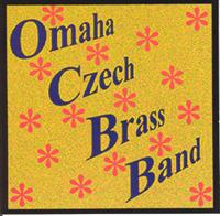 Omaha Czech Brass Band - Omaha Czech Brass Band