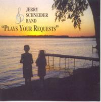 Jerry Schneider And His Orchestra -