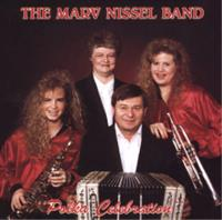 Marv Nissel Band - Polka Celebration