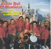 Peter & Paul Wendinger Band - Castle Full Of Memories