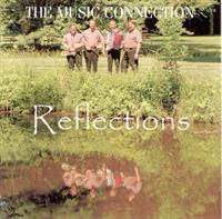 Music Connection - Reflections